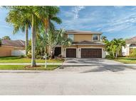 13794 Nw 19th St Pembroke Pines FL, 33028