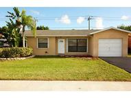11460 Nw 25th St Sunrise FL, 33323