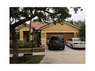 553 Penta Ct Weston FL, 33327