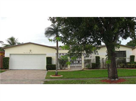 9241 Sw 54th St Cooper City FL, 33328