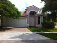 3393 Sw 180th Way Miramar FL, 33029