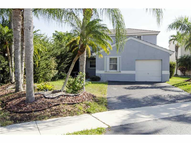 1955 Nw 184th Way Pembroke Pines FL, 33029