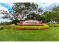 13358 Sw 42nd St Davie FL, 33330