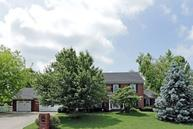 112 Wind Haven Dr. Nicholasville KY, 40356