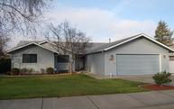 1106 Wylie Lane Grants Pass OR, 97527