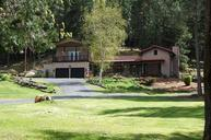 2021 Placer Rd Wolf Creek OR, 97497