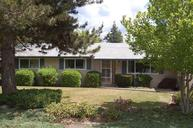 1733 Virginia Lane Grants Pass OR, 97527