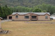 1545 Rogue River Hwy Gold Hill OR, 97525