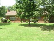 103 N Jim Denton Tuckerman AR, 72473