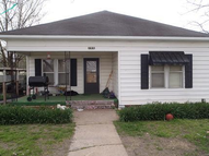 203 First Street Tuckerman AR, 72473