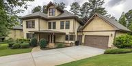 3444 Herschel Road Atlanta GA, 30337
