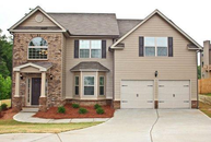 5 Br 3 Full Baths! New Luxury Atlanta GA, 30331