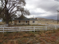 717-390 Highway 395 East Susanville CA, 96130