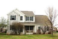 6963 Lilly Place Lewis Center OH, 43035