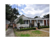 7 Oaklawn Metairie LA, 70005