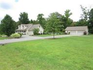 179 Stonebrook Place Russell Springs KY, 42642