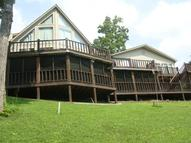 576 Acree Drive Jamestown KY, 42629