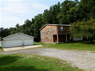 127 Country View Rd Russell Springs KY, 42642