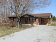 146 Jack Miller Ave. Russell Springs KY, 42642
