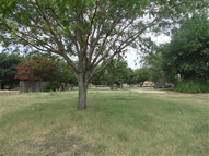 1503 Stillmeadow Dr West TX, 76691