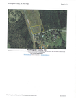 Lot 4-4 B Washburn Madison NC, 27025