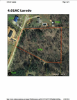 Lot 6 Laredo Madison NC, 27025