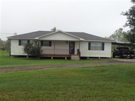 1506 Peach Tree Lane Ville Platte LA, 70586