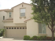 5306 Garces Ct. Dublin CA, 94568