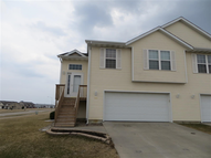 1582 Deerfield Drive North Liberty IA, 52317