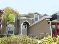 Featured Listing! 2578s Trinity FL, 34655