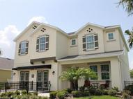 Featured Listing! 2591 Gibsonton FL, 33534
