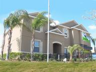 2624 Featured Listing Wimauma FL, 33598