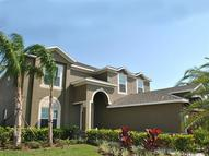 2634 Land O Lakes FL, 34638