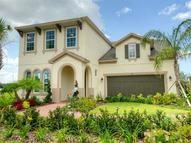 7487 Featured Listing Sarasota FL, 34232