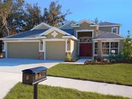 Featured Listing! 2512s Wesley Chapel FL, 33543