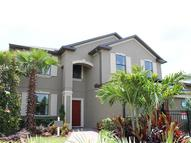 1646 Land O Lakes FL, 34638