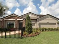 Featured Listing! 2259s Riverview FL, 33569