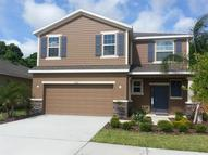 Featured Listing! 2581s Riverview FL, 33578