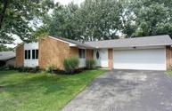 4933 Arrowview Dr Huber Heights OH, 45424