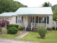 50 Talbit Addition Road Dixie WV, 25059