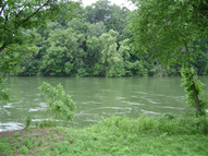 1915 River Mist Circle Lot 14 New Market TN, 37820