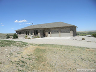 2093 Baldwin Creek Rd Lander WY, 82520