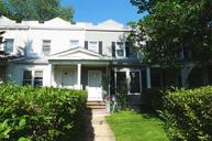 321 S. 1st Avenue Highland Park NJ, 08904