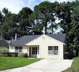 64 Quail Forest Dr Savannah GA, 31419