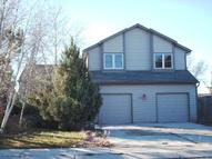8415 Freemantle Dr Colorado Springs CO, 80920