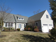 13 Doctors Hill Drive Scituate MA, 02066