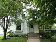 417 North 1st Street Monmouth IL, 61462