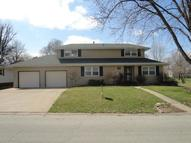 702 North H Street Monmouth IL, 61462