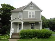 322 South 8th Street Monmouth IL, 61462