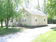 714 South 6th 1/2 Streeet Monmouth IL, 61462